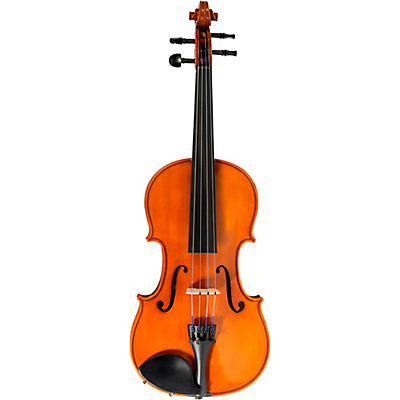 """Strobel MA-80 Student Series 15.5"""" Viola Outfit"""