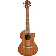 Lanikai MA-CETX Tenor Acoustic-Electric Ukulele