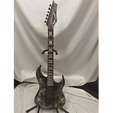 Dean MAB IV Solid Body Electric Guitar