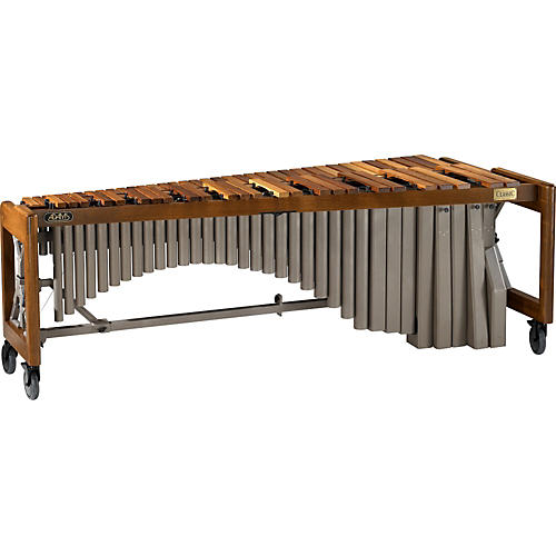 Adams MACC50 / MACC43 Artist Classic Custom Marimba 5.0 Octave