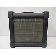 Quilter Labs MACH 2 EXTENSION CAB Guitar Cabinet