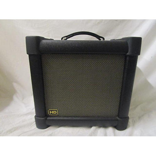 Quilter Labs MACH2 HD 12 CAB Guitar Cabinet