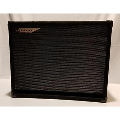 Ashdown MAG 115 Deep Bass Cabinet