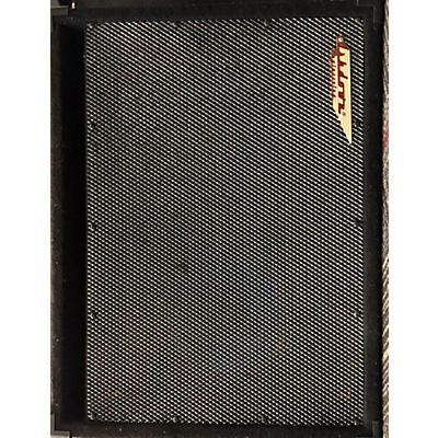 Ashdown MAG 210T 250W Bass Cabinet
