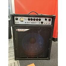 Ashdown MAG C115-300 EVO III Bass Combo Amp