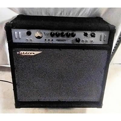 Ashdown MAG C210T-300 EVO II 300W 2x10 Bass Combo Amp