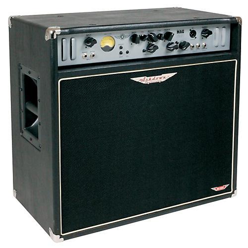 Ashdown MAG C210T-300 EVO III Combo Amp
