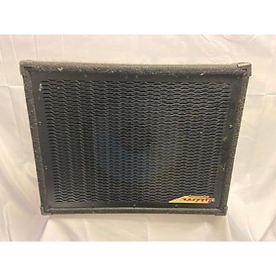 Ashdown MAG115T Deep EVO II 250W 1x15 Bass Cabinet