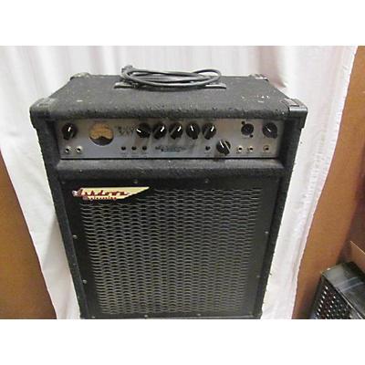 Ashdown MAG300 1X15 Bass Combo Amp