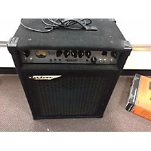Ashdown MAG300 Bass Combo Amp