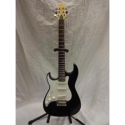 Greg Bennett Design by Samick MALIBU LH Electric Guitar