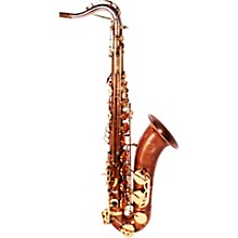 Open Box Theo Wanne MANTRA 2 Tenor Saxophone