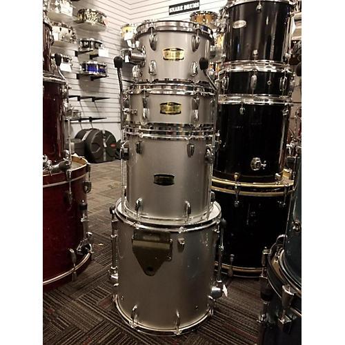 MANU KATCHE JUNIOR HIP GIG Drum Kit
