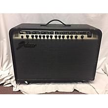 Johnson MARQUIS JM120 Guitar Combo Amp