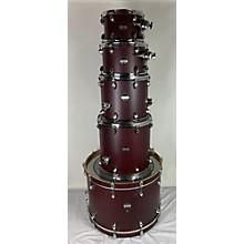 Mapex MARS 6 PIECE Drum Kit