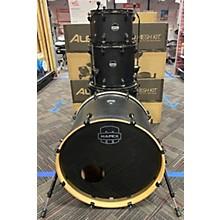 Mapex MARS MA528SF Drum Kit