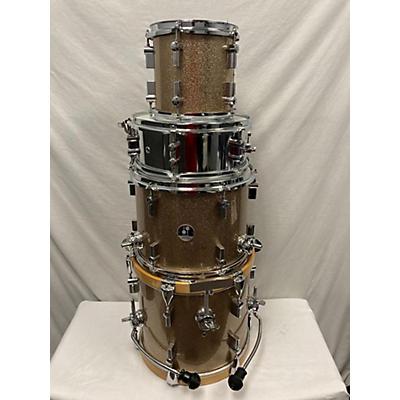 Sonor MARTINI Drum Kit