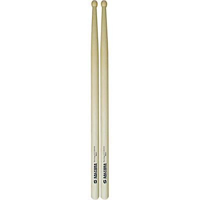 Salyers Percussion MAS3 Marching Arts Collection Marching Snare Sticks