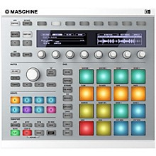 Open Box Native Instruments MASCHINE MK2