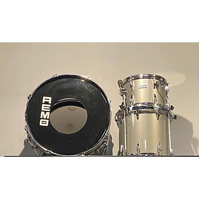 Remo MASTERTOUCH Drum Kit