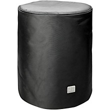 LD Systems MAUI 11 Sub Protective Cover