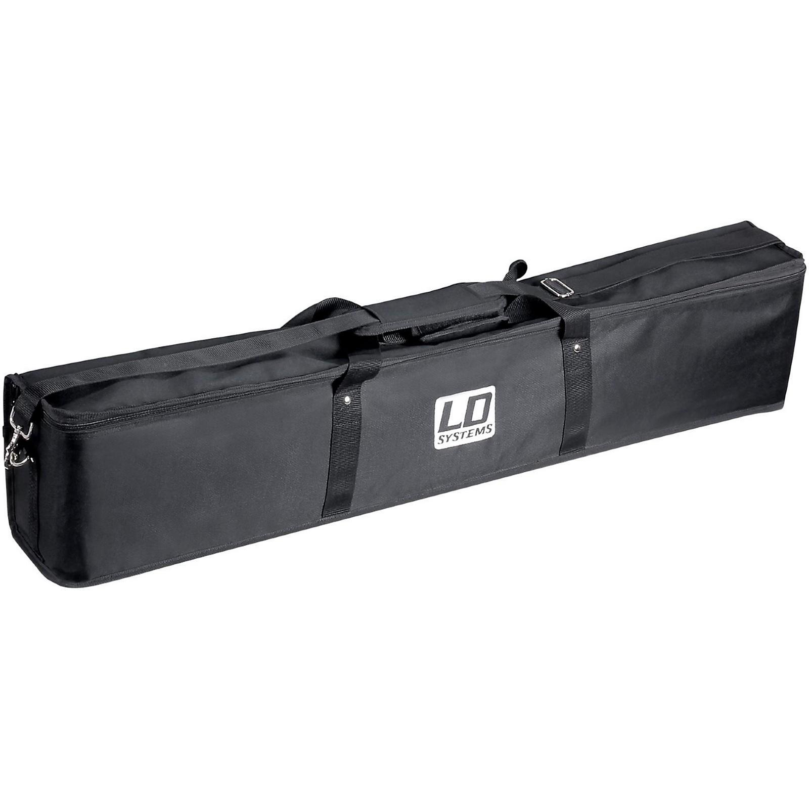 LD Systems MAUI 44 SAT Transport Bag