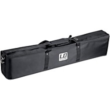 LD Systems MAUI 44 SAT Transport Bag