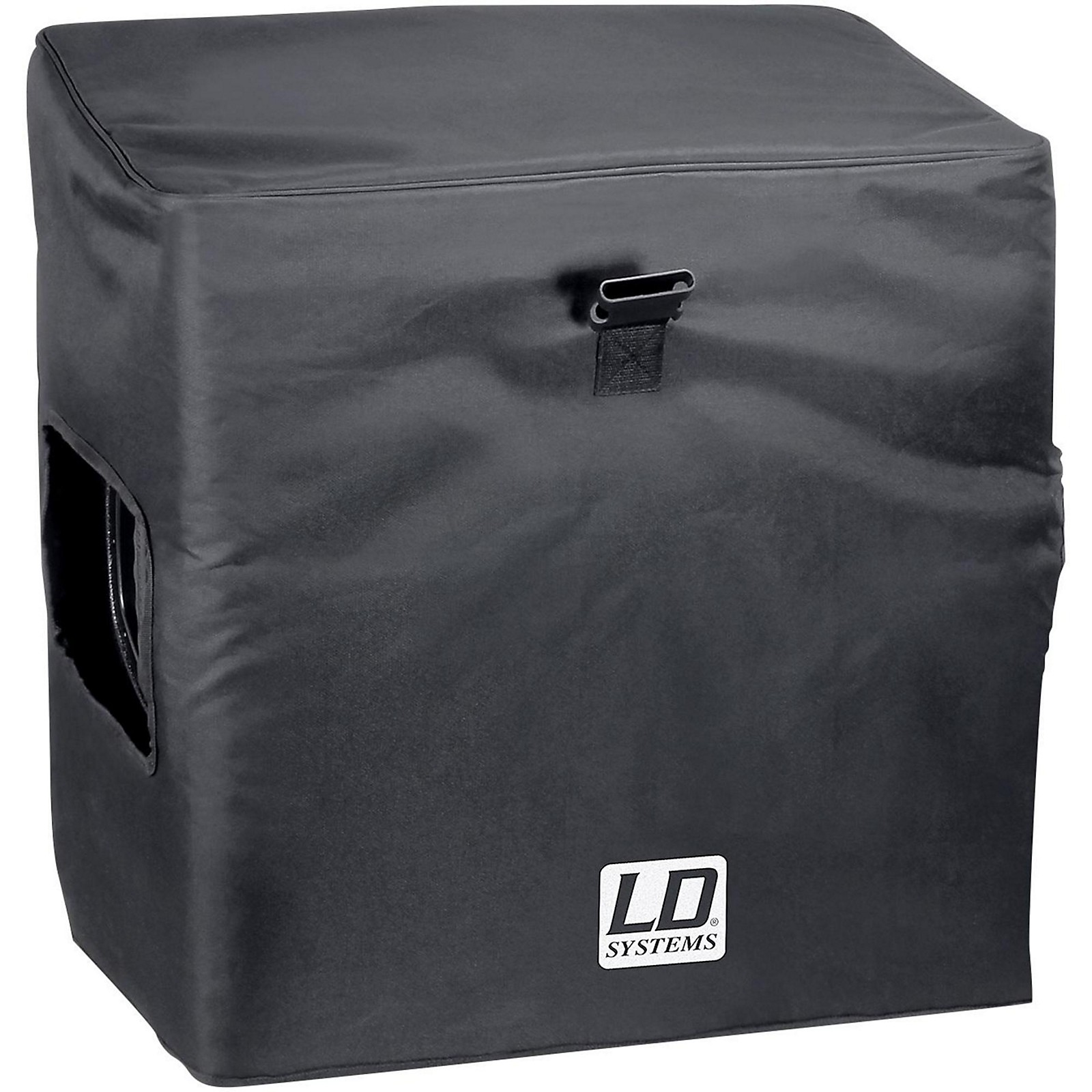 LD Systems MAUI 44 Sub Protective Cover