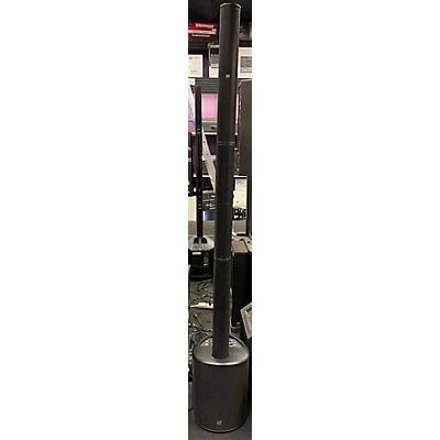 LD Systems MAUI 5 Power Amp