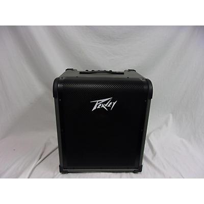 Peavey MAX 150 150W Bass Combo Amp
