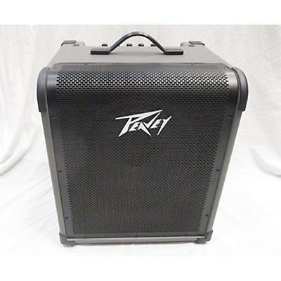 Peavey MAX 150 Bass Combo Amp