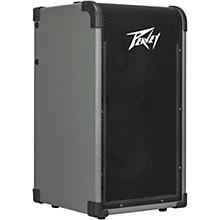 Open BoxPeavey MAX 208 200W 2x8 Bass Combo Amp