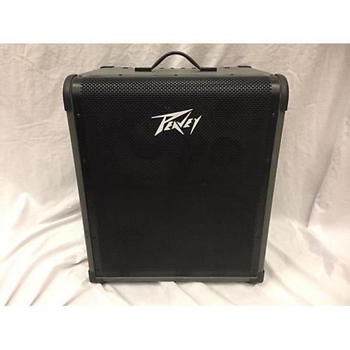 MAX 300 2X10 Bass Combo Amp