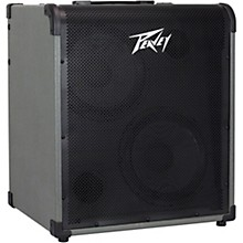Open BoxPeavey MAX 300 300W 2x10 Bass Combo Amp
