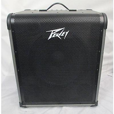Peavey MAX Bass Power Amp