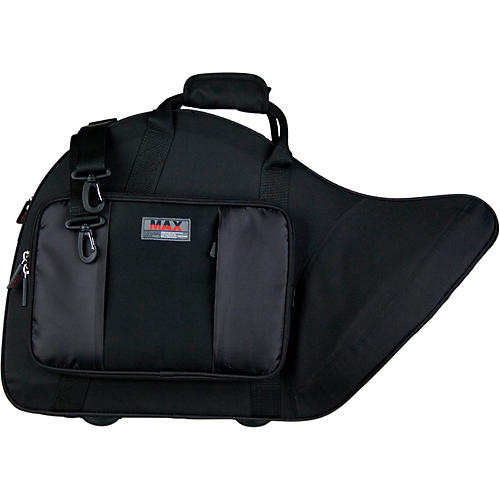 Protec MAX Contoured French Horn Case