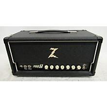Dr Z MAZ 8 Tube Guitar Amp Head