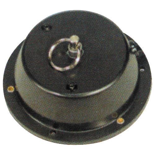 Odyssey MB-1 Mirror Ball Motor 1 RPM