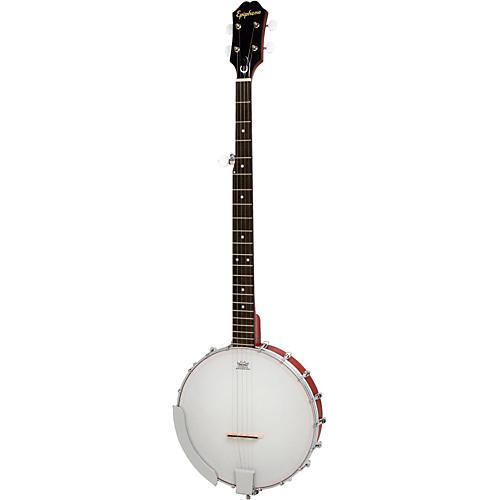 Epiphone MB-100 First Pick Banjo