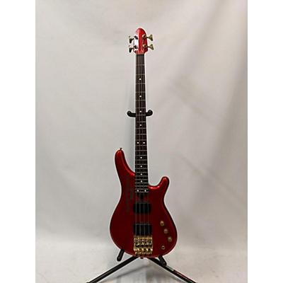 Yamaha MB-2 Electric Bass Guitar