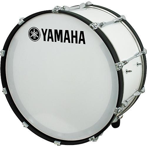 Yamaha MB-6100 Power-Lite Bass Drum