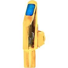 Sugal MB II + s Tenor Saxophone Mouthpiece