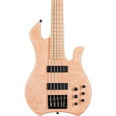 Markbass MB RB KILIMANJARO 5-String