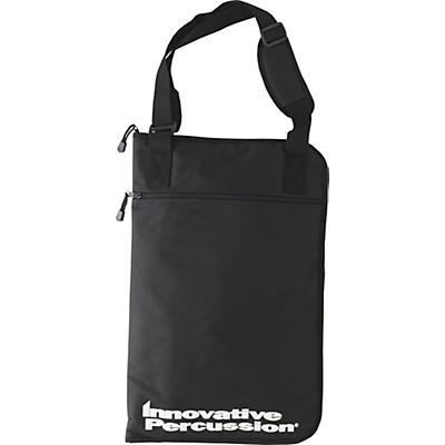Innovative Percussion MB1 Mallet Tour Bag