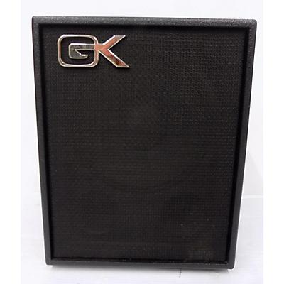 Gallien-Krueger MB110 1X10 100W Bass Combo Amp