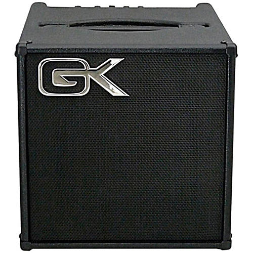 gallien krueger mb110 1x10 100w ultra light bass guitar combo musician 39 s friend. Black Bedroom Furniture Sets. Home Design Ideas