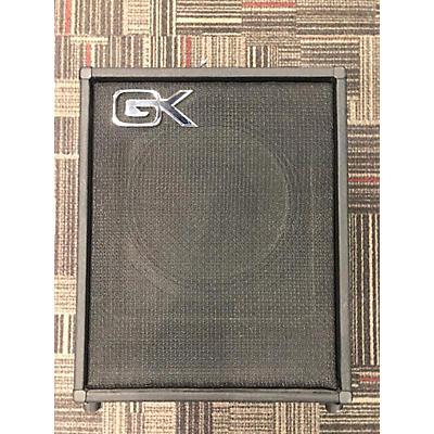 Gallien-Krueger MB110 Bass Combo Amp