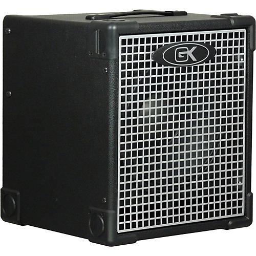 Gallien-Krueger MB112 200W 1x12 Ultra Light Bass Combo Amp
