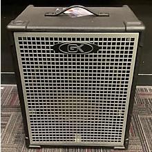 Gallien-Krueger MB115 1X15 BASS CABINET Bass Cabinet