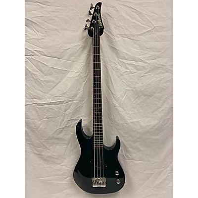 Washburn MB2 Electric Bass Guitar